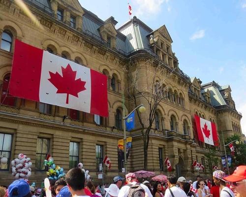 申请加拿大LLM,如何定校?